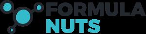 Formula Nuts
